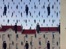 Museo Magritte